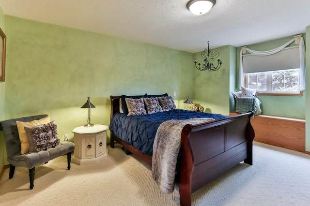 312 Waterstone Place SE, Airdrie, AB T4B 2G7 (#C4296880) :: Calgary Homefinders