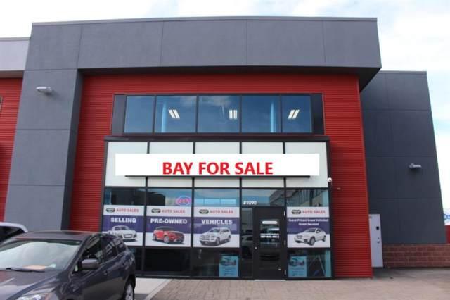 11124 36 Street NE, Calgary, AB T3N 0G4 (#C4302606) :: Redline Real Estate Group Inc