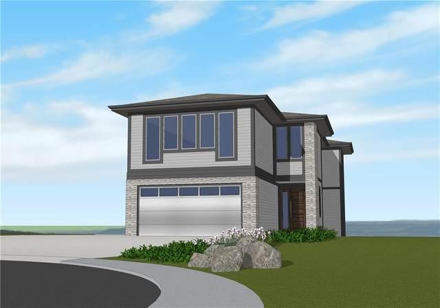 128 44 Avenue NE, Calgary, AB T2E 2N8 (#C4305687) :: Redline Real Estate Group Inc