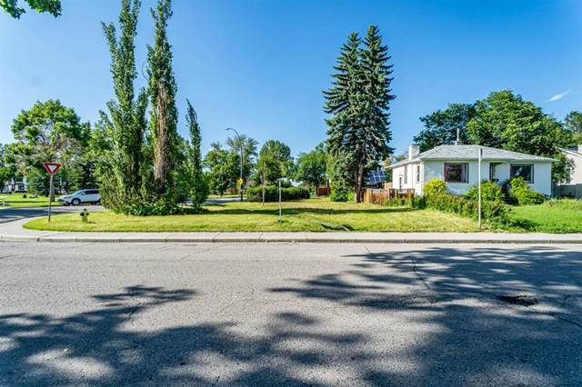 502 17 Avenue NE, Calgary, AB T2E 1M1 (#A1010234) :: Redline Real Estate Group Inc