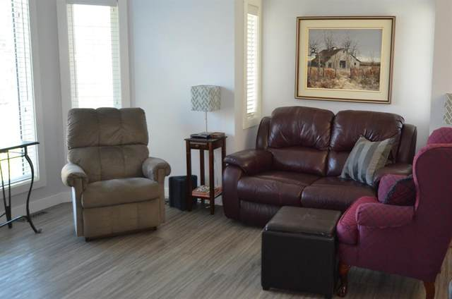 958 Harvest Hills Drive NE, Calgary, AB T3K 4L5 (#A1012332) :: Redline Real Estate Group Inc