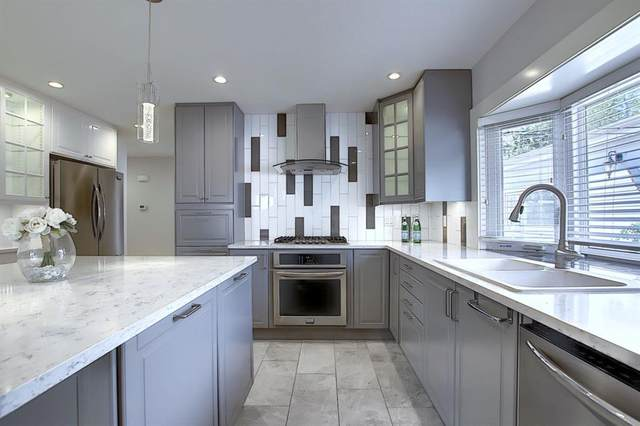 736 Willacy Drive SE, Calgary, AB T2J 2E1 (#A1031190) :: Canmore & Banff