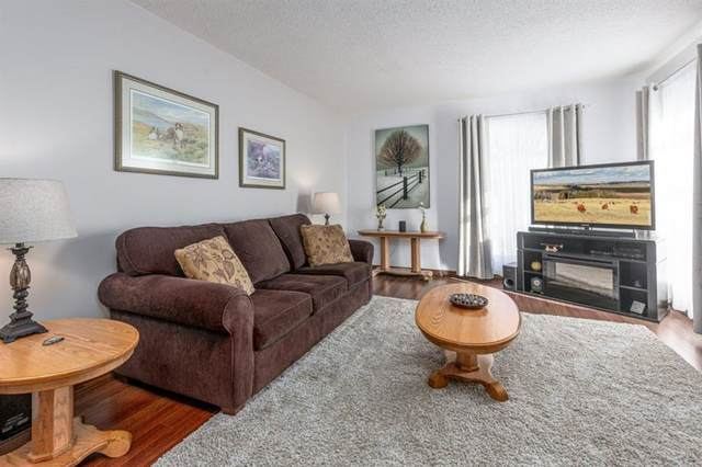 40 Addinell Avenue, Red Deer, AB T4R 1B2 (#A1071114) :: Calgary Homefinders