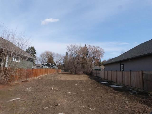 5133 45 Avenue, Red Deer, AB T4N 3L2 (#A1071145) :: Calgary Homefinders
