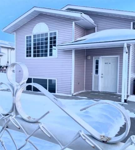 10015 94 Ave., Lac La Biche, AB T0A 2C0 (#A1072197) :: Redline Real Estate Group Inc