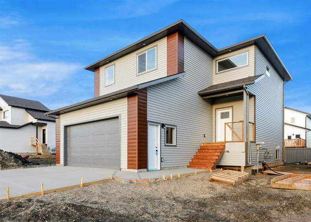 11925 81 Avenue, Grande Prairie, AB T8W 0M6 (#A1087060) :: Calgary Homefinders