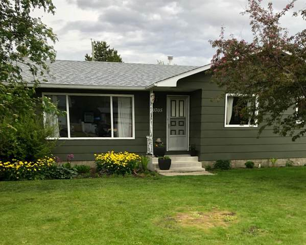 10705 107 Ave., Fairview, AB T0H 1L0 (#A1094946) :: Redline Real Estate Group Inc