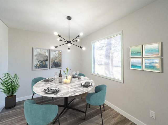 3435 32A Avenue SE, Calgary, AB T2B 0J8 (#A1097161) :: Redline Real Estate Group Inc