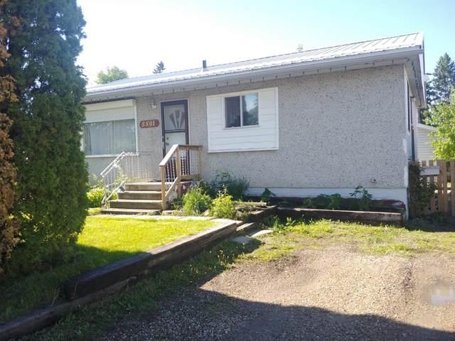 5501 36 Street, Red Deer, AB T4N 0T4 (#A1108638) :: Calgary Homefinders