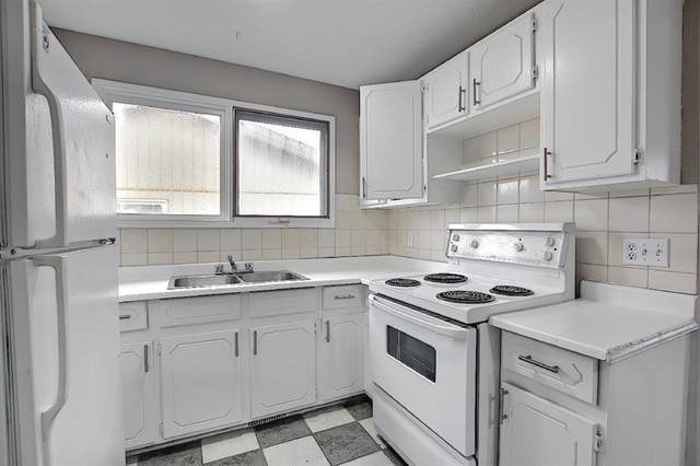 122 Rundleson Place NE, Calgary, AB T1Y 3T4 (#A1110922) :: Calgary Homefinders