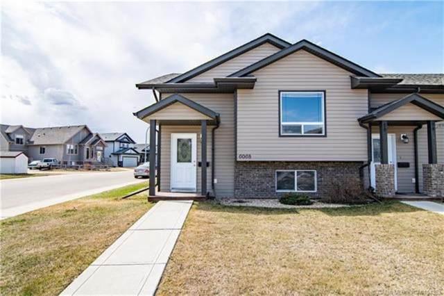 6068 Orr Drive, Red Deer, AB T4P 0C3 (#A1113925) :: Calgary Homefinders