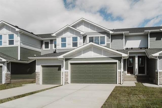 828 Marina Drive S, Chestermere, AB T1X 1Y7 (#A1120543) :: Calgary Homefinders