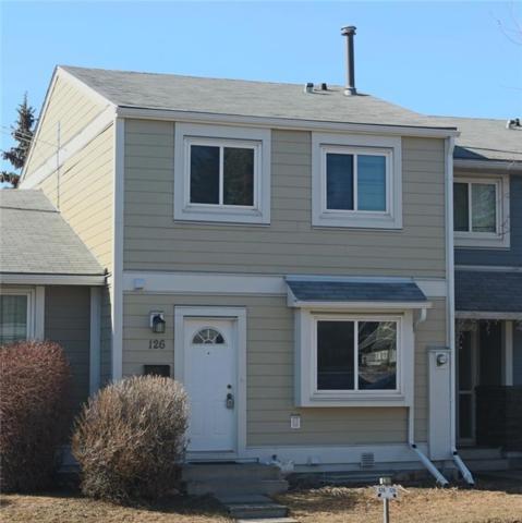 126 Georgian Villa(S) NE, Calgary, AB T2A 7C7 (#C4241163) :: Redline Real Estate Group Inc