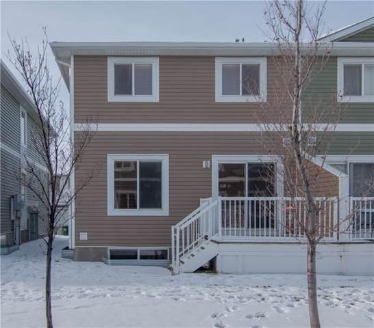 800 Yankee Valley Boulevard SE #701, Airdrie, AB T4A 2L2 (#C4253605) :: Virtu Real Estate