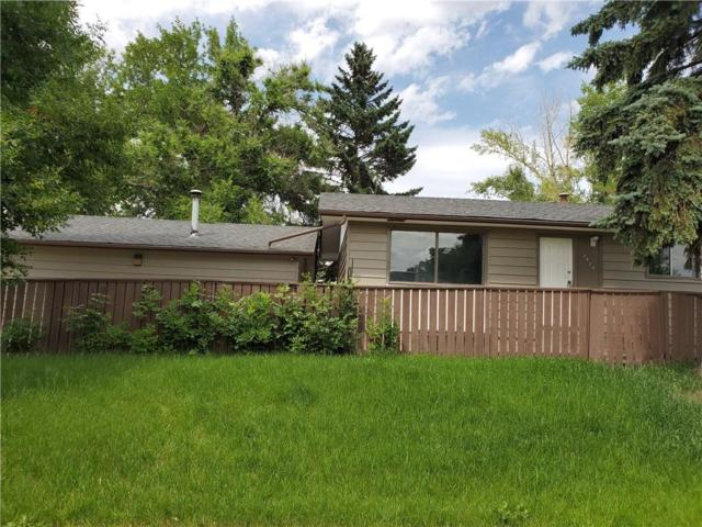 3474 32A Avenue SE, Calgary, AB T2B 0J7 (#C4258235) :: Redline Real Estate Group Inc