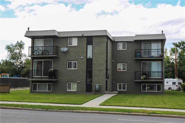2906 17 Avenue SW #12, Calgary, AB T3E 0A9 (#C4261784) :: Redline Real Estate Group Inc