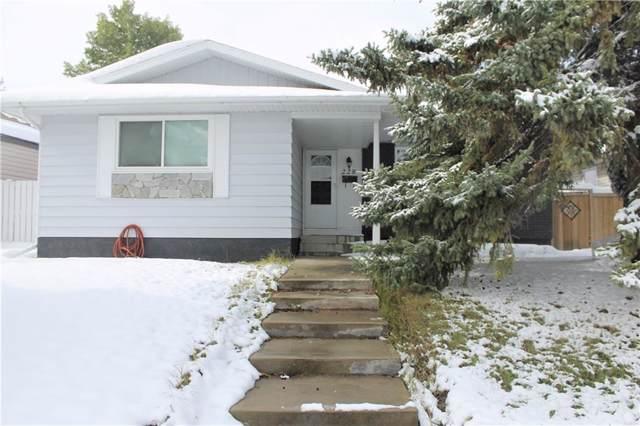 228 Queen Charlotte Way SE, Calgary, AB T2J 4J1 (#C4270957) :: Virtu Real Estate