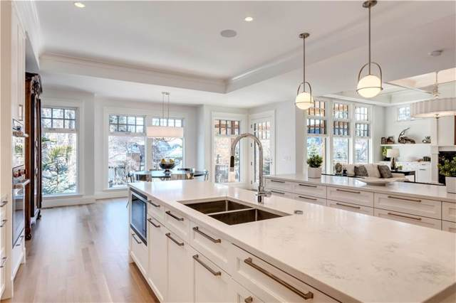 3904 4 Street SW, Calgary, AB T2S 1Y5 (#C4272832) :: Virtu Real Estate