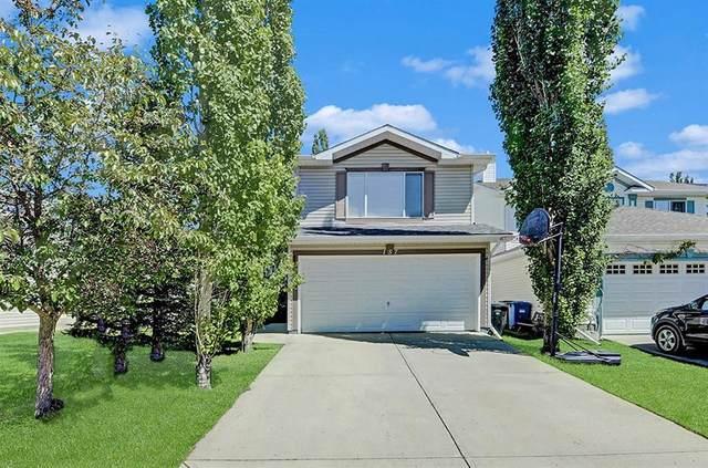 157 Shawbrooke Manor SW, Calgary, AB T2Y 3L7 (#C4290660) :: Canmore & Banff