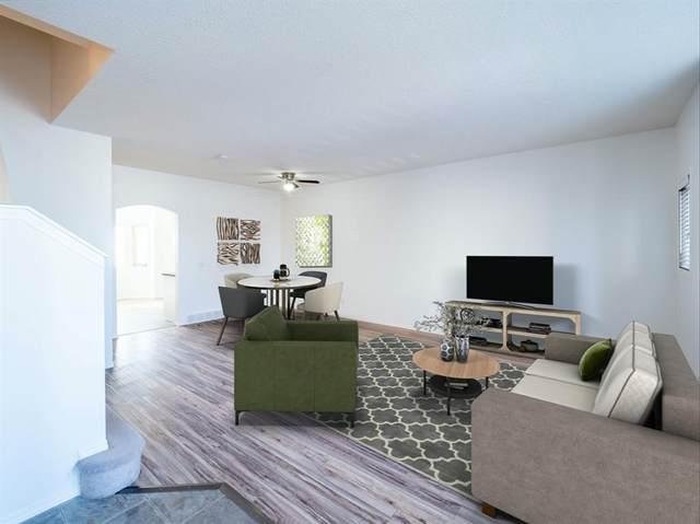 227 Strathcona Circle, Strathmore, AB T3H 2G3 (#C4290703) :: Calgary Homefinders