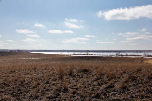 Address Not Published, Rural Vulcan County, AB T0L 1L0 (#C4294905) :: Calgary Homefinders