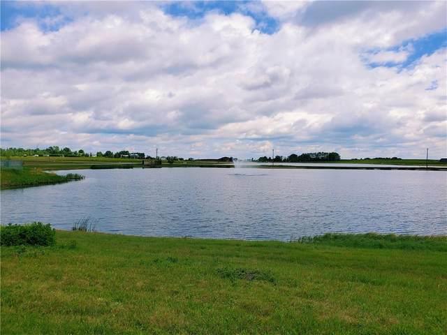 163 Cambridge Park Way, Rural Rocky View County, AB T1Z 0A2 (#C4302639) :: The Cliff Stevenson Group