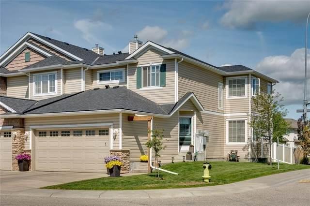 1 Royal Birch Mount NW, Calgary, AB T3G 5W7 (#C4304823) :: The Cliff Stevenson Group