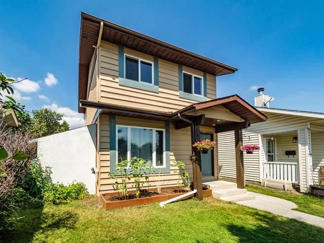 76 Shawglen Way SW, Calgary, AB T2Y 1Y9 (#C4306154) :: Redline Real Estate Group Inc
