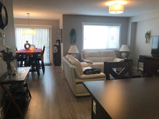 320 Redstone View NE, Calgary, AB T3N 0M9 (#A1019136) :: Redline Real Estate Group Inc