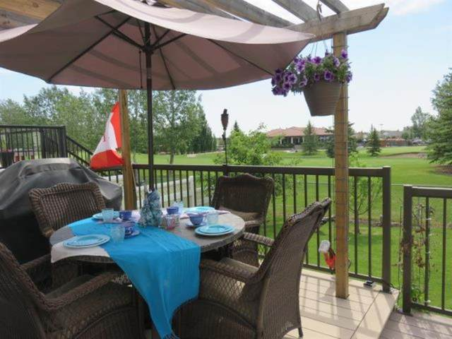 1711 Woodside Boulevard NW, Airdrie, AB T4B 2K1 (#A1079267) :: Western Elite Real Estate Group