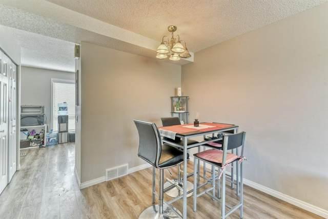 7841 21 Street SE, Calgary, AB T2C 1Z1 (#A1115626) :: Calgary Homefinders
