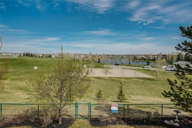 150 Harvest Park Circle NE, Calgary, AB  (#C4241705) :: The Cliff Stevenson Group