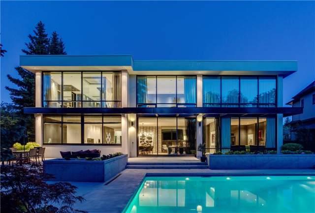 1116 Beverley Boulevard SW, Calgary, AB T2P 2C5 (#C4249149) :: Redline Real Estate Group Inc