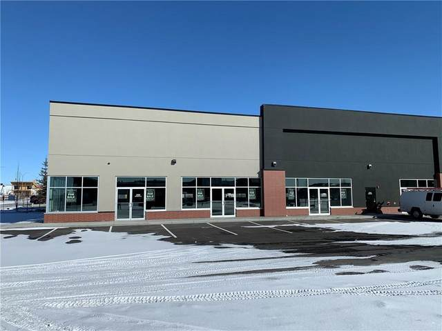 2920 Kingsview Boulevard SE #3157, Airdrie, AB T4A 0A9 (#C4261111) :: Redline Real Estate Group Inc
