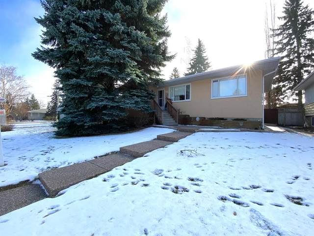411 49 Avenue SW, Calgary, AB T2S 1G3 (#C4293421) :: Redline Real Estate Group Inc