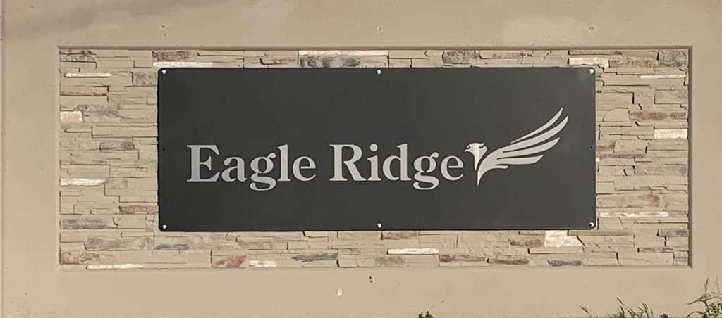 144 Eagle Ridge Drive - Photo 1
