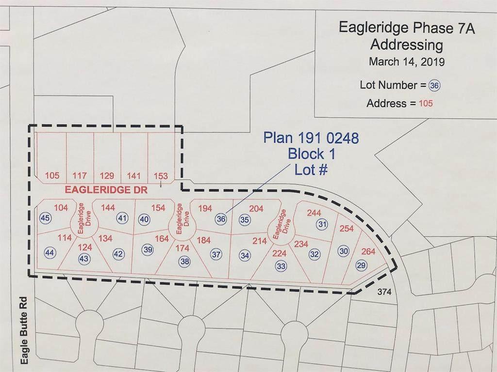 204 Eagle Ridge Drive - Photo 1