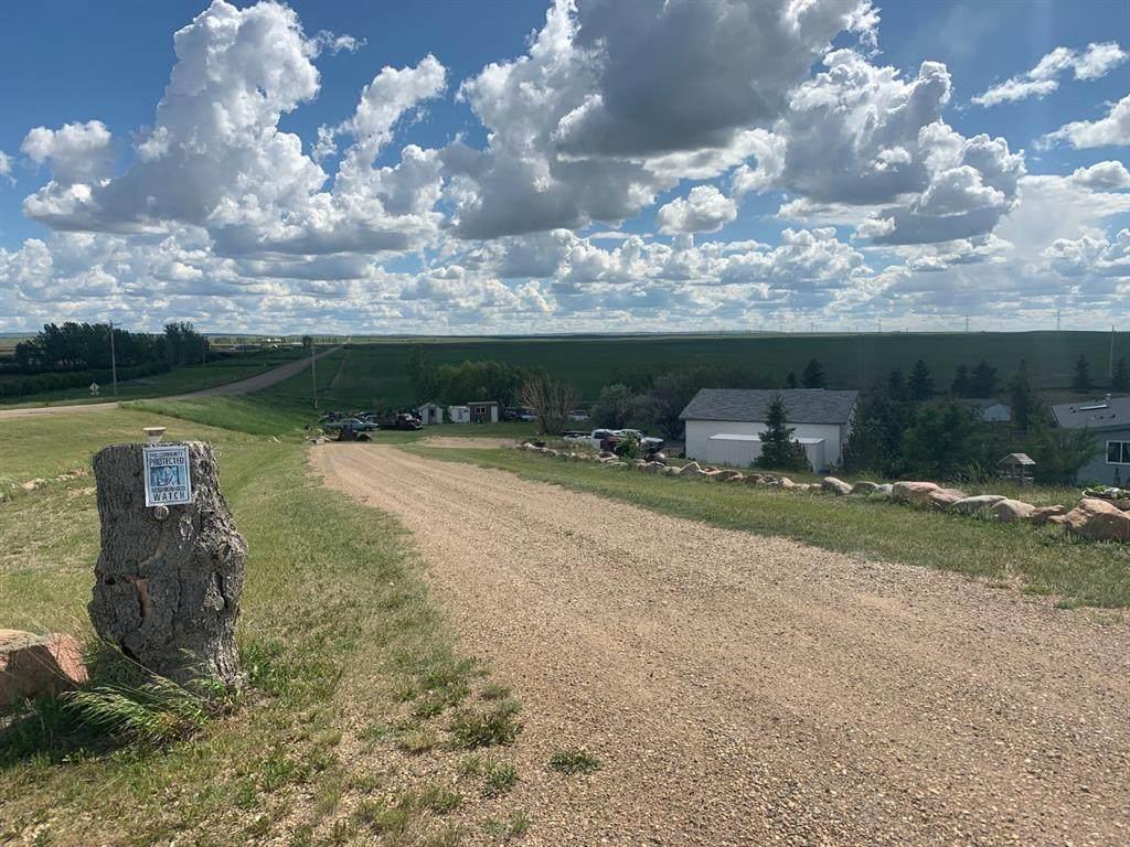 #12 12006 Range Road 43 - Photo 1