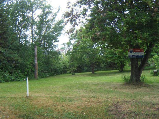 146 67424 Mcgrane Road - Photo 1