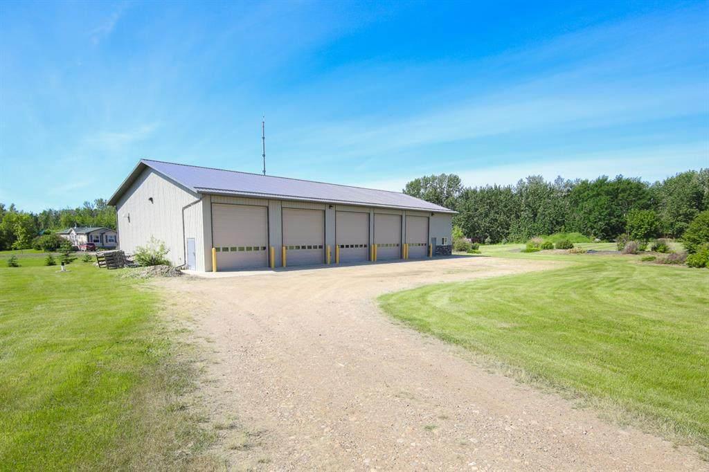 432078 Range Road 260 - Photo 1