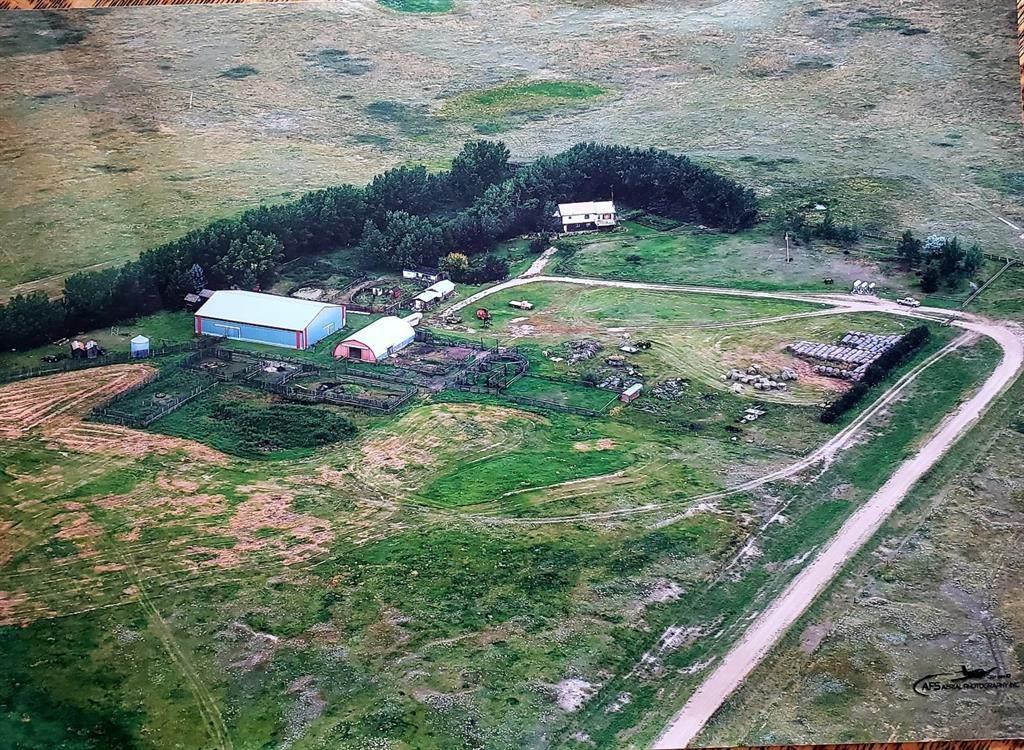 784.51 Acres Grass Ranch - Photo 1