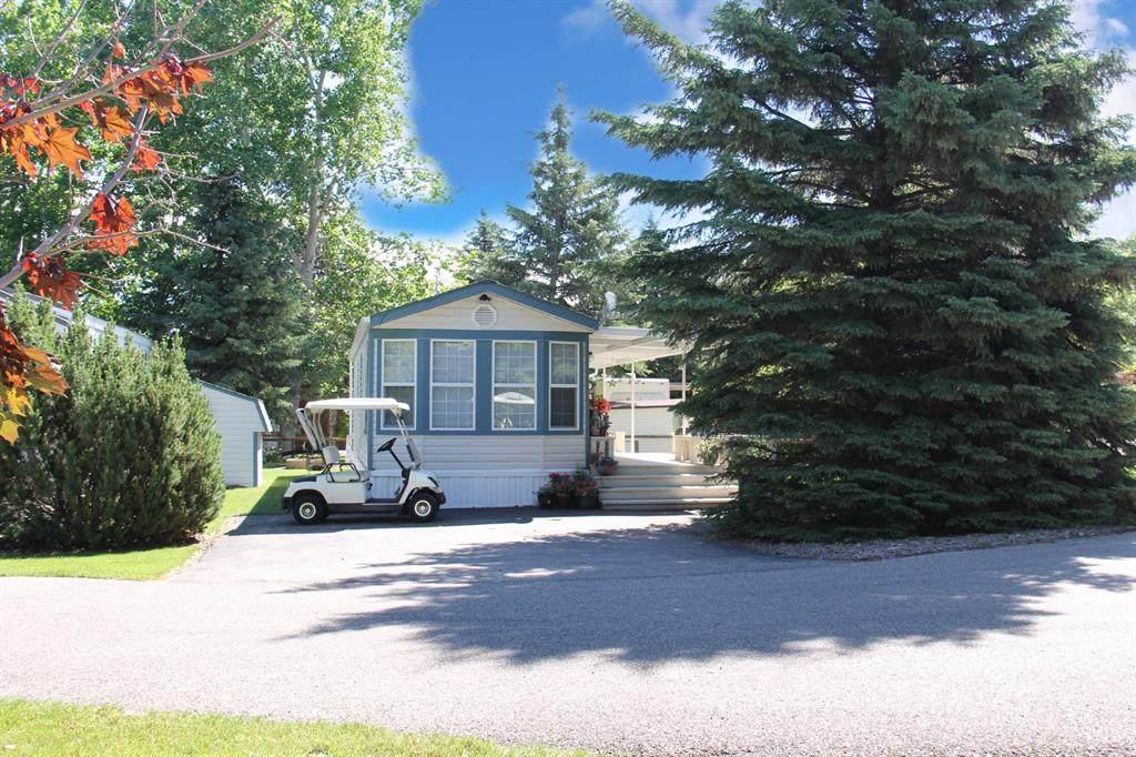 35468 Range Road 30 - Photo 1