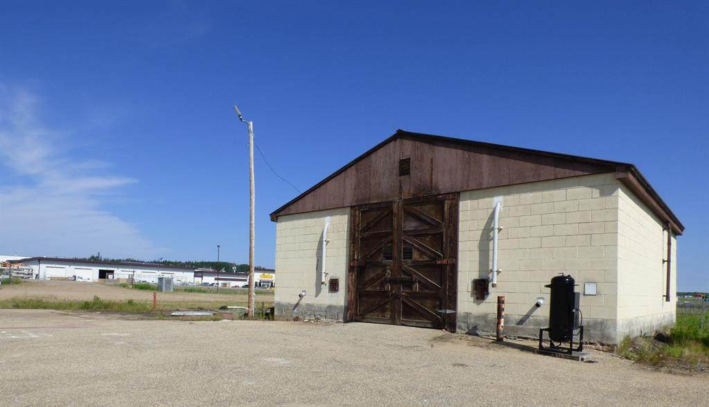 109 14525 Highway 55 Highway - Photo 1