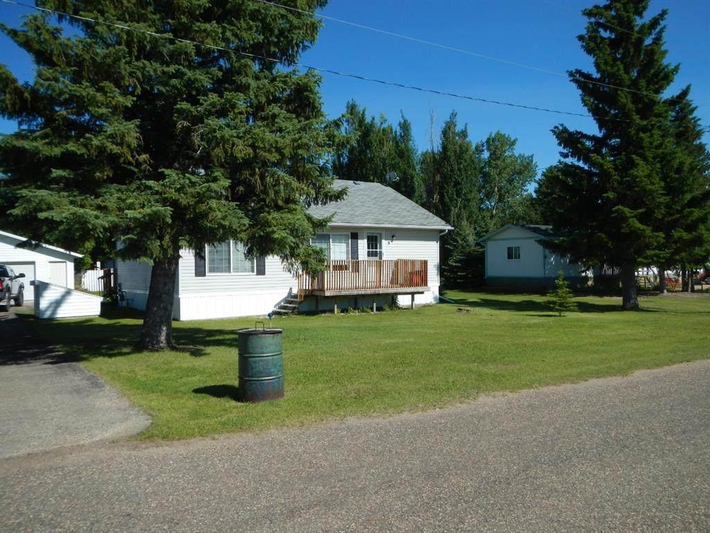 9 Alberta Avenue - Photo 1