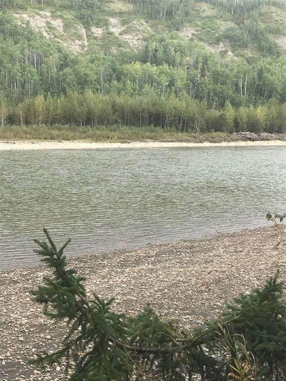 45 Wapiti River Recreation - Photo 1