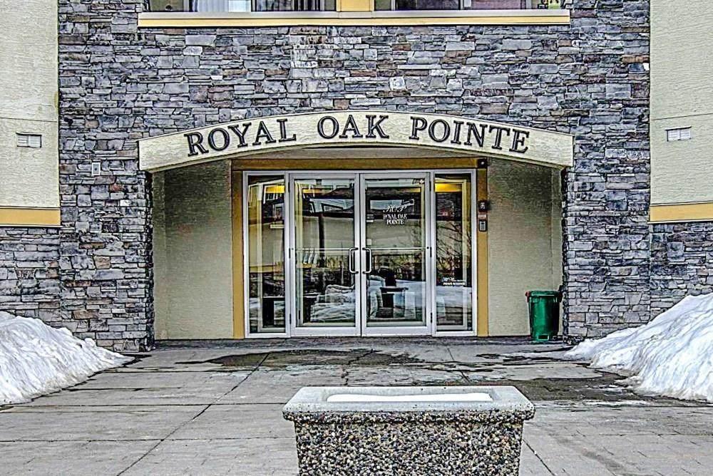 8810 Royal Birch Boulevard - Photo 1