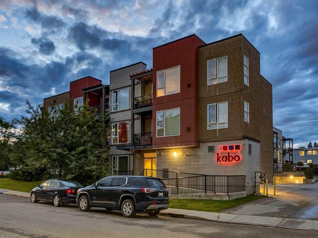 3600 15A Street - Photo 1