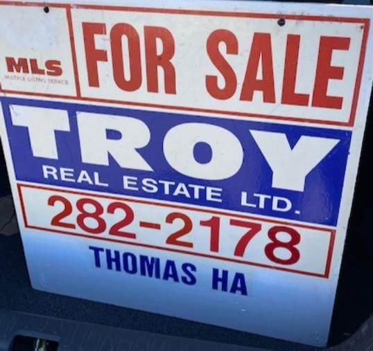 Address Not Published, Calgary, AB  (#A1017504) :: Redline Real Estate Group Inc