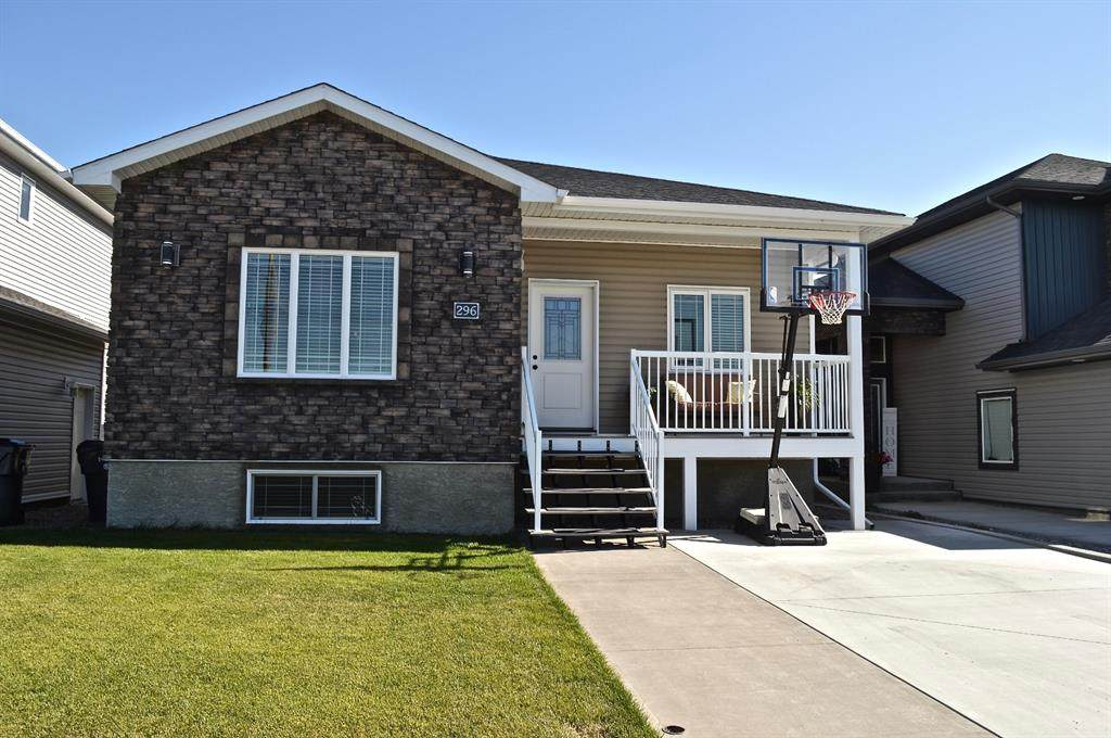 296 Sterling Crescent - Photo 1