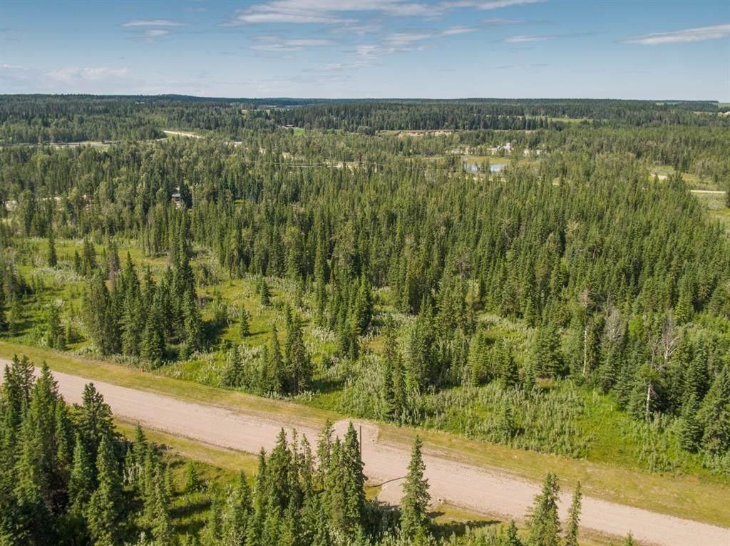 34364 Range Road 42 - Photo 1